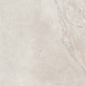 ABK Alpes Wide - 0000207 IVORY