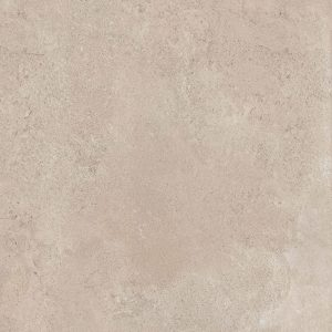 ABK Alpes Wide - 0000210 SAND