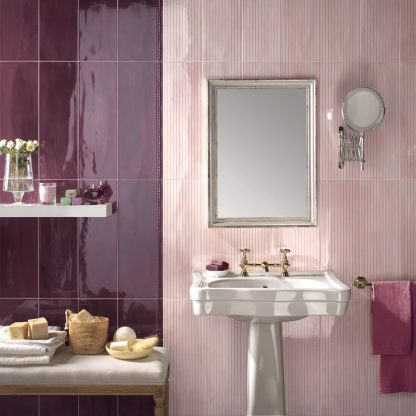 Kúpeľne ABK Aqua
