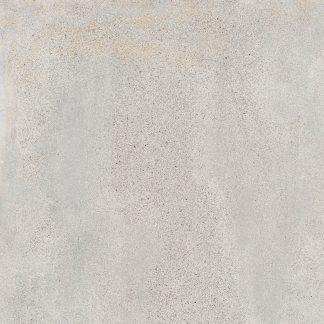 ABK Blend - 0005814 MOON