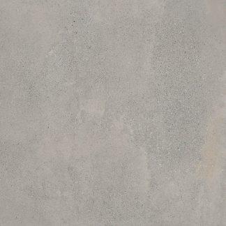 ABK Blend - 0005815 ASH