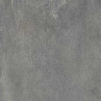 ABK Blend - 0005816 GREY