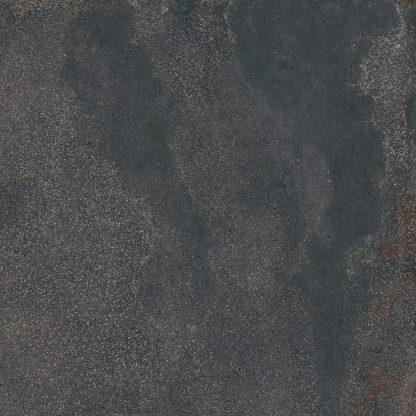 ABK Blend - 0005817 IRON