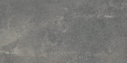 ABK Blend - 0008259 GREY