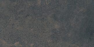 ABK Blend - 0008260 IRON