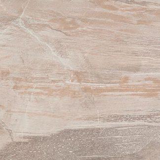 ABK Fossil - BEIGE FSN24100