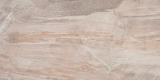 ABK Fossil - BEIGE FSR5110C