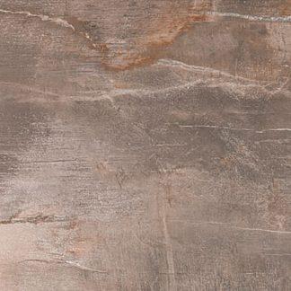 ABK Fossil - BROWN FSN24150