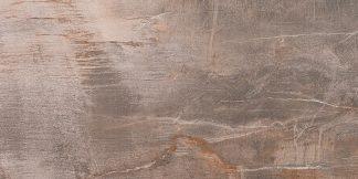ABK Fossil - BROWN FSR5115C