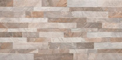 ABK Fossil - CREAM MOSAICO MIX FSN03500