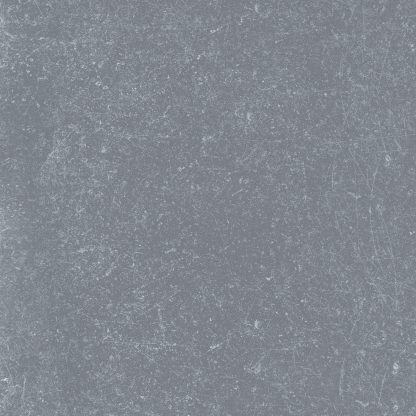 ABK Gent - 0001704 BLUE