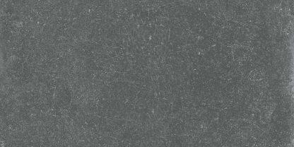 ABK - Gent Wide - 0001695 DARK
