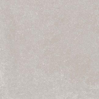 ABK - Gent Wide - 0001703 ASH
