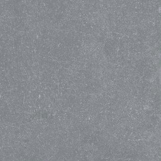 ABK - Gent Wide - 0001704 BLUE