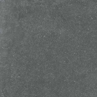 ABK - Gent Wide - 0001705 DARK
