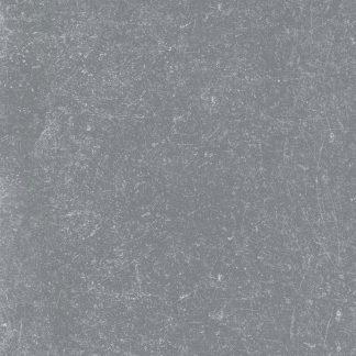 ABK - Gent Wide - 0001732 BLUE