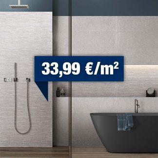 Kúpeľne ABK - Gent Wide (akcia)