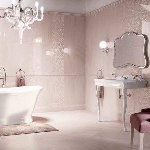 Kúpeľne ABK Grace