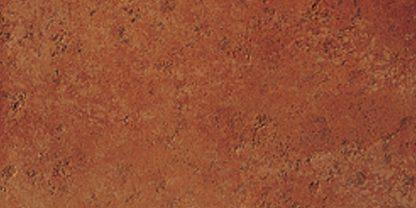 ABK Petraia - A8537PC ROSSO