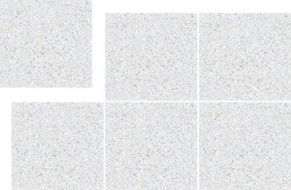 ABK Play - 0005890 DOTS WHITE