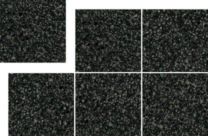 ABK Play - 0005891 DOTS BLACK