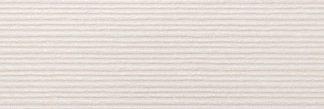 ABK Tracks - 0000073 TRACKS GROOVE WHITE