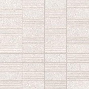 ABK Tracks - 0000096 MOS. WHITE