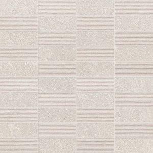 ABK Tracks - 0000097 MOS. GREY