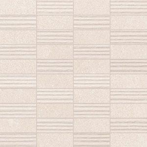 ABK Tracks - 0000098 MOS. IVORY