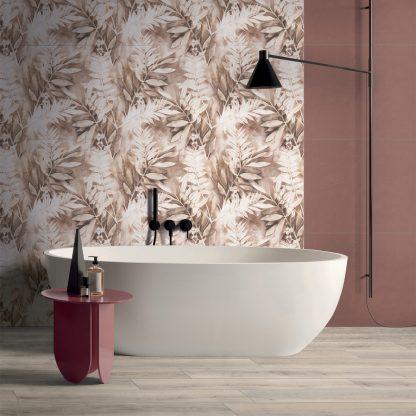 Kúpeľne ABK - Wide&Style Mini