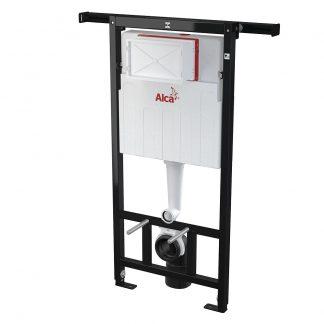 Alca Plast - AM102/1120 Jadromodul