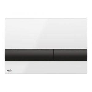 Alca Plast M1710-8 biela cierna