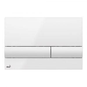 Alca Plast - M1710 biela