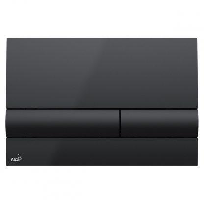 Alca Plast - M1718 čierna