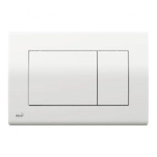Alca Plast - M270 biela