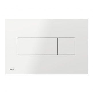 Alca Plast - M370 biela