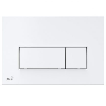 Alca Plast - M570 biela