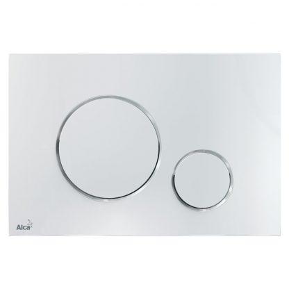 Alca Plast - M671 chróm lesk
