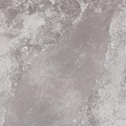 Casalgrande Padana - Marmoker BRECCIA CARSICA LUCIDA 60x60
