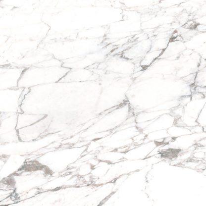 Casalgrande Padana - Marmoker CALACATTA EXTRA LUCIDA 60x60