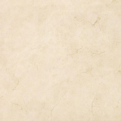 Casalgrande Padana - Marmoker CREMA SELECT LUCIDA 60x60