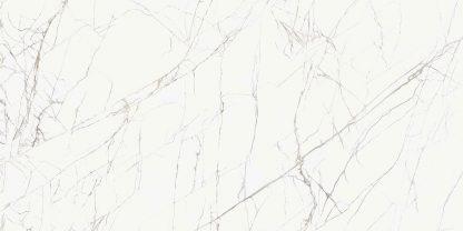 Casalgrande Padana - Marmoker TITAN WHITE LUCIDA 60x120