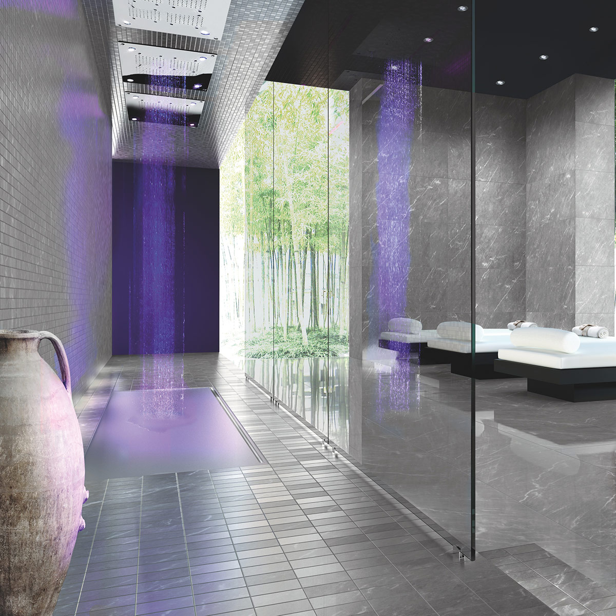 casalgrande padana marmoker obklady a dla by k pe ne. Black Bedroom Furniture Sets. Home Design Ideas