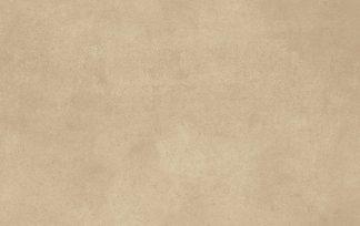 Ceramika Color - Amaro - BROWN