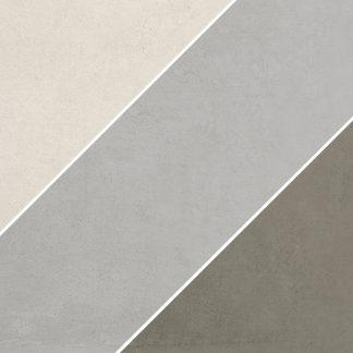Dlažba Ceramika Color - Archis