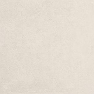 Ceramika Color - Archis - CREAM 60x60