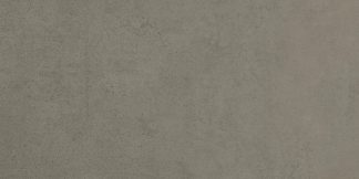 Ceramika Color - Archis - GREY 30x60