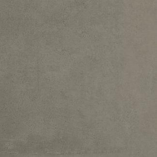 Ceramika Color - Archis - GREY 60x60