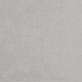 Ceramika Color - Archis - SOFT GREY 60x60