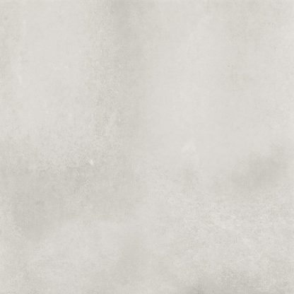 Ceramika Color - ZAFIRA - WHITE